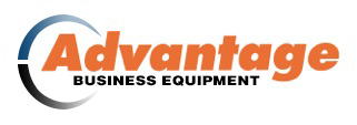 Advantage Business Equipment